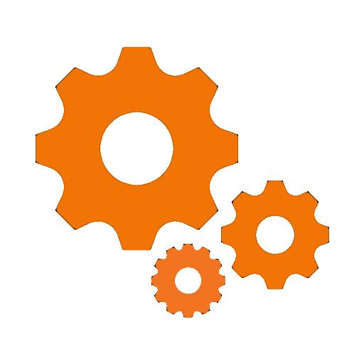 Özellik - E-ticaret, Muhasebe ve Pazaryeri entegrasyonu.