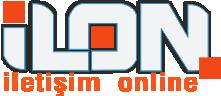Logo - E-ticaret, Muhasebe ve Pazaryeri entegrasyonu